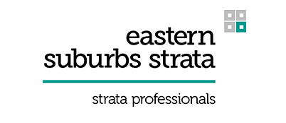 client-logo-eastern